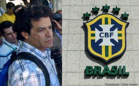 Bom Senso pede investigação da PGR contra ex-presidentes e nova eleição na