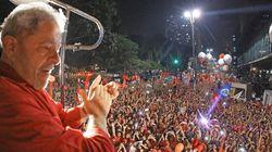 Atos contra 'golpe' mostram força de Lula nas ruas. Mas e na