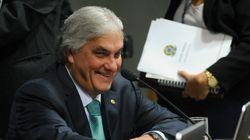 Lula comandava esquema de corrupção na Petrobras e Dilma sabia, diz Delcídio a