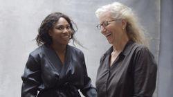 Calendário Pirelli 2016 troca modelos nuas por mulheres influentes -- e