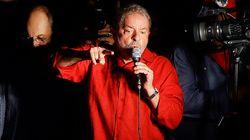 AGU pede nova liminar ao STF para nomear Lula