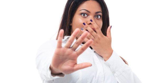 5 profissões proibidas para mulheres em diferentes