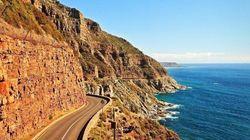 11 belíssimas estradas do mundo para
