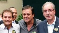 Aliado de Cunha, Paulinho confirma que 'muita gente quer financiar o impeachment' de