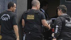 Operação Acrônimo: PF deflagra nova fase em investigação de campanha do PT em