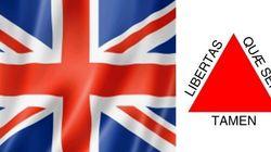 Consulado Britânico chega a BH para estreitar laços entre Inglaterra e