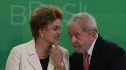 'A anulação da posse de Lula é uma vitória das instituições