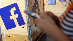 Facebook vai apagar discurso de ódio em 24h na