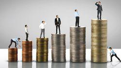 Ótimos salários e alta demanda: Os 11 profissionais mais disputados em
