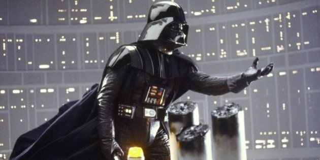 'Star Wars': Darth Vader estará em 'Rogue One', o novo (e aguardado) filme da