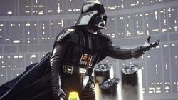 Ele está de volta! Darth Vader estará em novo (e aguardado) 'Star