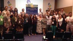 Congresso de unidades de conservação aborda a importância dos Mosaicos de Áreas