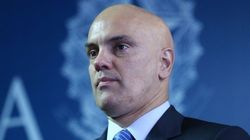 Ministro da Justiça limita ações de direitos humanos e prejudica missão em Belo
