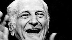 Por que Gilberto Freyre é um escritor e intelectual tão valioso para o
