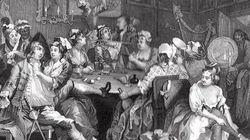 Daniel Defoe: um escritor defensor das mulheres em pleno século
