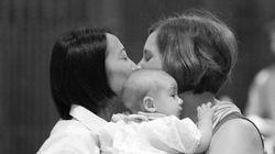 'Não há família, mas famílias', diz Associação de Famílias