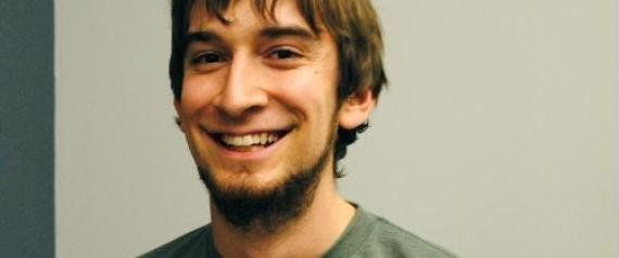 Josh Greenberg, fundador do streaming musical Grooveshark, é encontrado