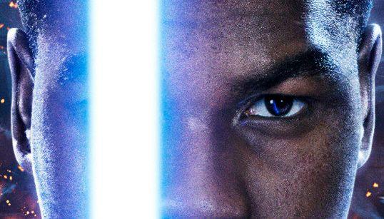 4 motivos pelos quais 'Star Wars: O Despertar da Força' é o MELHOR filme da