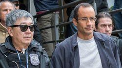 PF indicia Marcelo Odebrecht e outros sete por suspeita de