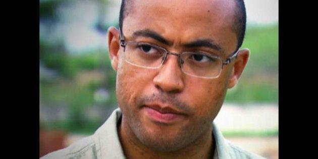Repórter da Globo sofre ataques racistas na internet e pergunta: 'Até