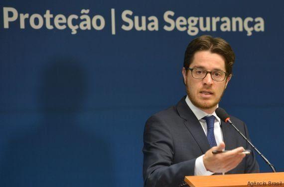 'A possibilidade de acolhida é o grande ativo do Brasil', diz presidente do Conare sobre