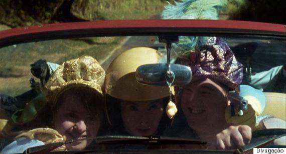 Cinema de inclusão: 7 filmes com olhar sensível sobre a síndrome de