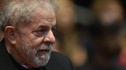 Em segredo, Lula presta depoimento à Procuradoria-Geral em