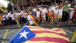 Sobre a Catalunha e a ilusão da