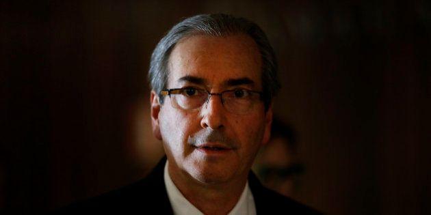 Jurista Luiz Flávio Gomes acredita que Eduardo Cunha pode ir para cadeia e sugere 10 passos para isso