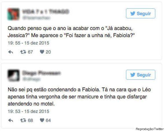 O que o caso Fabiola nos diz sobre o machismo nosso de cada dia e o que podemos aprender com