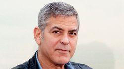 Que homem! George Clooney lança projeto para impedir guerras na