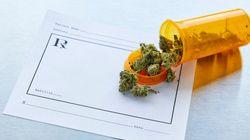 Anvisa autoriza prescrição de remédios a base de canabidiol e