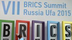 FMI? Que nada! Banco dos BRICS é lançado na