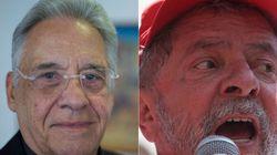Corrupção nos governos FHC, Lula e Dilma é alvo da Polícia