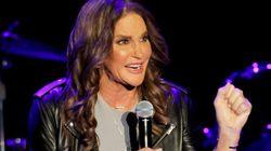 Juiz aprova pedido de Caitlyn Jenner para mudar nome e
