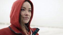 ASSISTA: Esta campanha com a Olivia Wilde quer que você olhe a síndrome de Down de outra