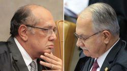 Ao contrário de Mendes, Fachin, do STF, se considera suspeito para julgar Lula na Casa