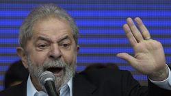 Lava Jato: Janot pede ao STF que autorize depoimento de Lula à