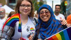 Ser LGBT em Israel: A ilusão do