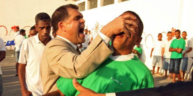 Igreja e Forças Armadas são as instituições com maior confiança dos brasileiros, diz CNT/MDA