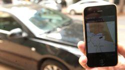 Uber anuncia desconto para periferia de São