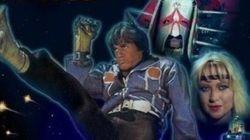 ASSISTA: Versão trash do 'Star Wars' tem ninjas e zumbis