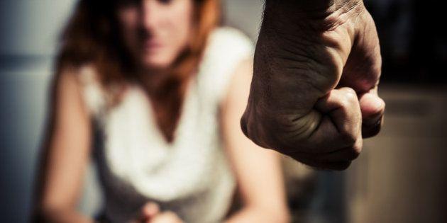 São Paulo abraça iniciativa para combater violência contra a mulher e lança Promotoria de Combate à Violência