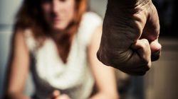 'Violência contra a mulher pode ser desconstruída se houver atuação do