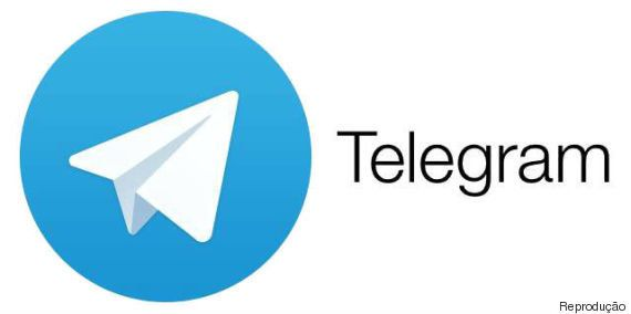 7 alternativas ao WhatsApp para usar durante o