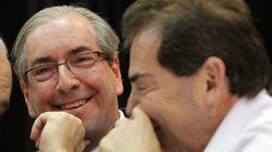 Cunha não será afastado da Câmara até fevereiro de