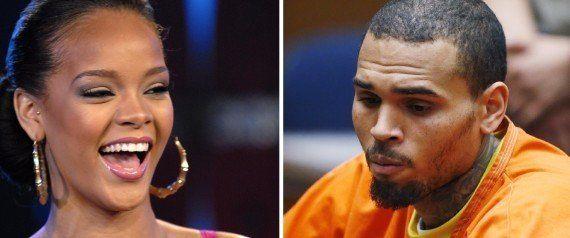 Chris Brown tem visto negado na Austrália por 'histórico de violência