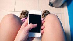 PESQUISA: Pessoas ricas são as que mais usam celular na