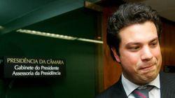 Com empurrão do Planalto, Picciani recupera a liderança do