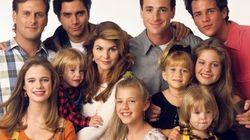 Netflix divulga trailer e data de lançamento de 'Fuller House', continuação de 'Full House'